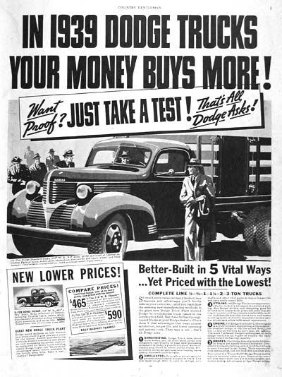 Dodge Trucks Logo. PRINTABLE DODGE TRUCK COLORING