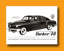 Click Here for 1948 Tucker