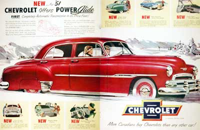 Search on 1950 chevy 2 door coupe deluxe