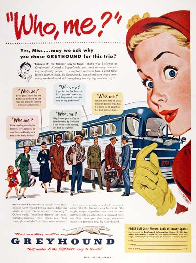 Greyhound bus lines schedules http www pic2fly com greyhound bus
