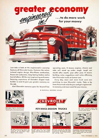 [Image: 52chevstaketruck.jpg]
