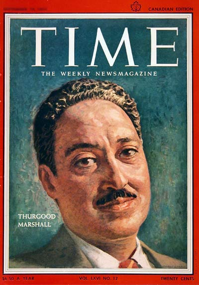 http://www.adclassix.com/images/55timethurgoodmarshall.jpg