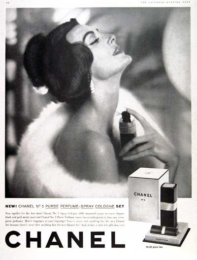 http://www.adclassix.com/images/59chanelperfume.jpg