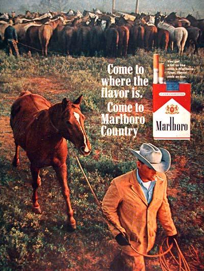 karelia cigarettes where to buy