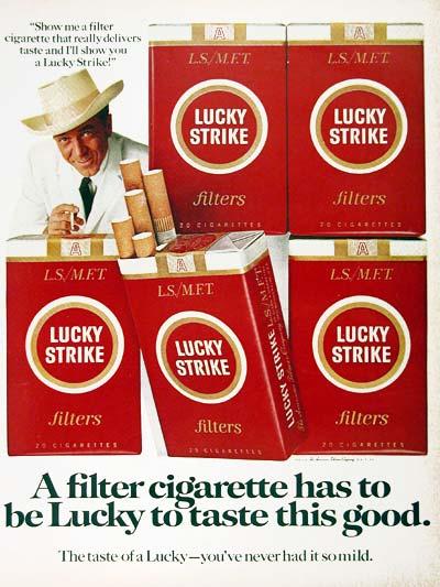 Old you have buy cigarettes Marlboro Bristol