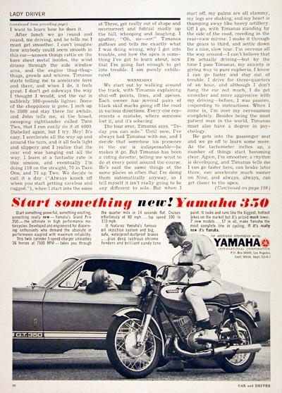 67yamaha350cc.jpg