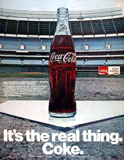 http://www.adclassix.com/images/70cocacola3.jpg