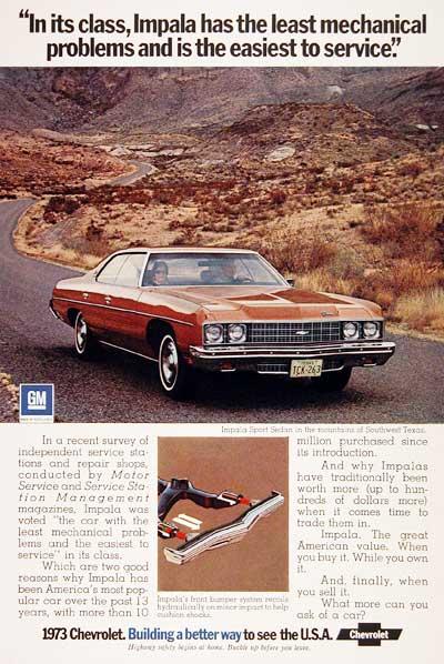 1964 impala ss wiring diagram 1969 chevy nova ss matte grey car 1950 ford f1 ice silver 95 impala ss wiring harness #15