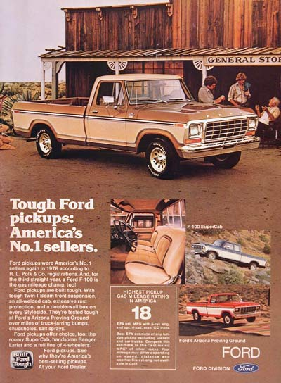 1979 ford f100,1969 ford f100,1981 ford f100,1978 ford f100,1980 ford f100,1979 ford f100 custom,1979 ford f100 value,1979 ford f100 parts,1979 ford f100 for sale,