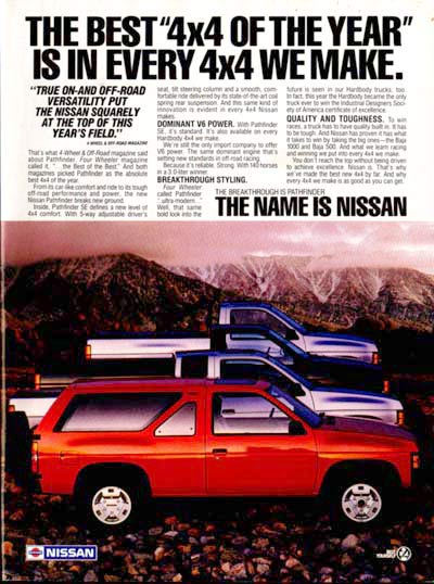 Gu Patrol Oval Steel Pic together with Frontier Axle Cover T furthermore Dsc likewise Alcan Springs Web X likewise T. on 1987 nissan pathfinder