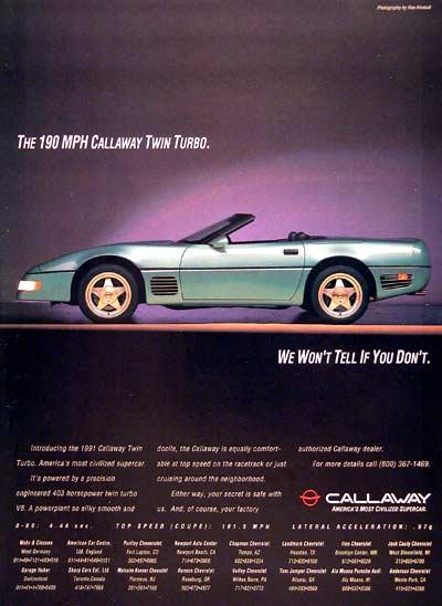 91callawaycorvette.jpg