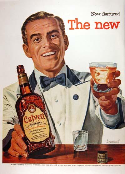 Classic vintage retro chris cassidy deep throat housewife 4
